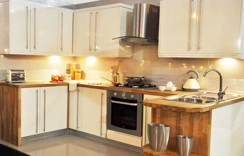 slab cabinets kitchen kitchens for luton kitchens for in luton and 2295